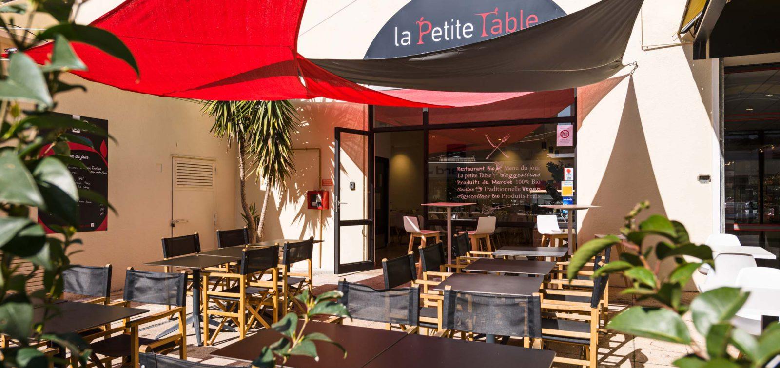 Bio and co marseille restaurant mazargues