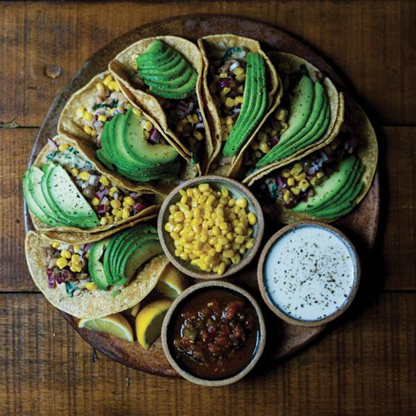 tacos-recette