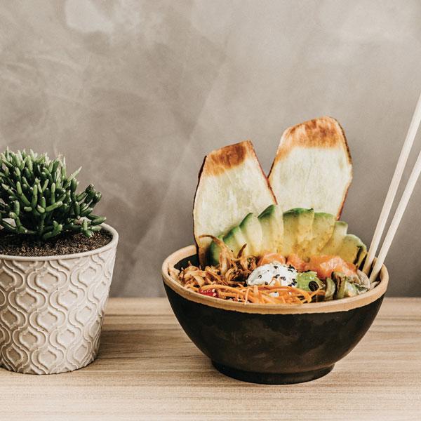 wok-recette